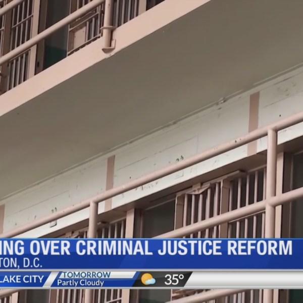 Fighting_over_criminal_justice_reform_0_20181214040817