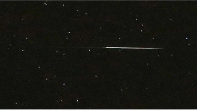 Geminid meteor shower_1544716409370