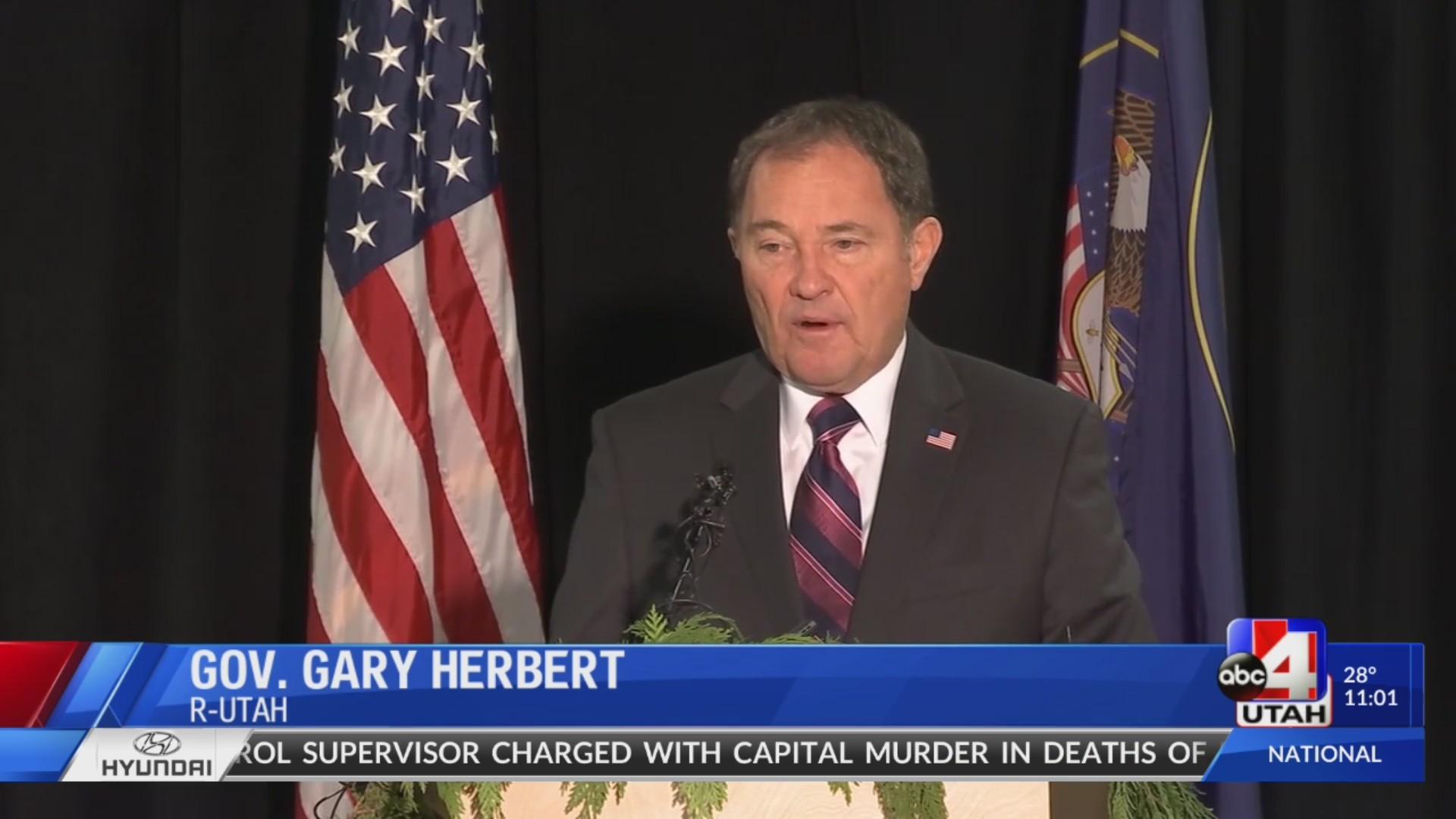 Gov__Herbert_announces_2020_fiscal_year__0_20181206184558