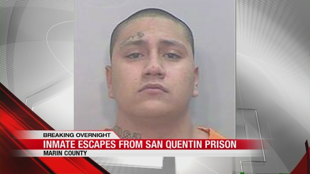 Inmate_escapes_from_San_Quentin_prison_0_66004594_ver1.0_640_360_1545936392369.jpg