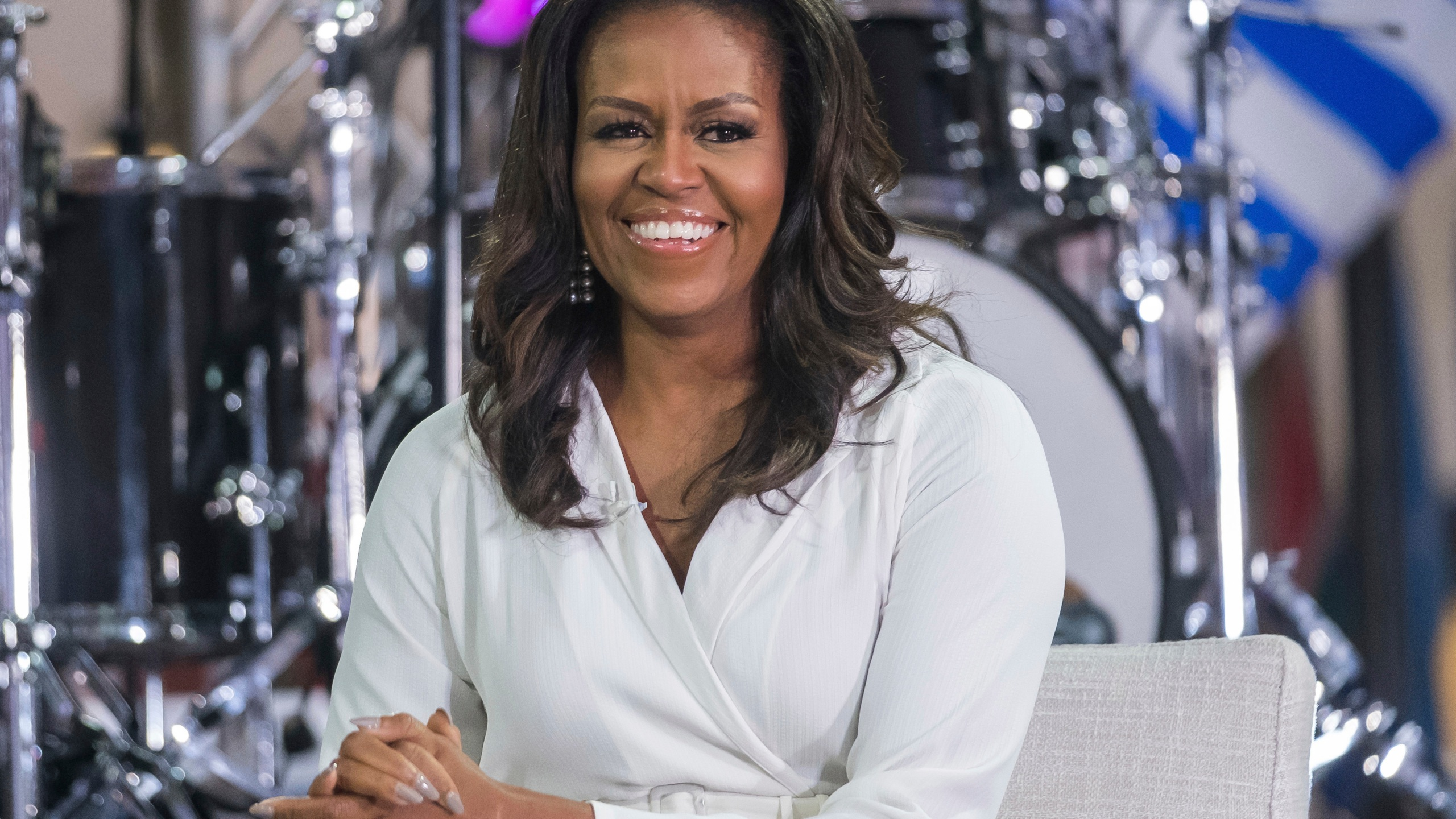 Michelle_Obama_95619-159532.jpg25532001