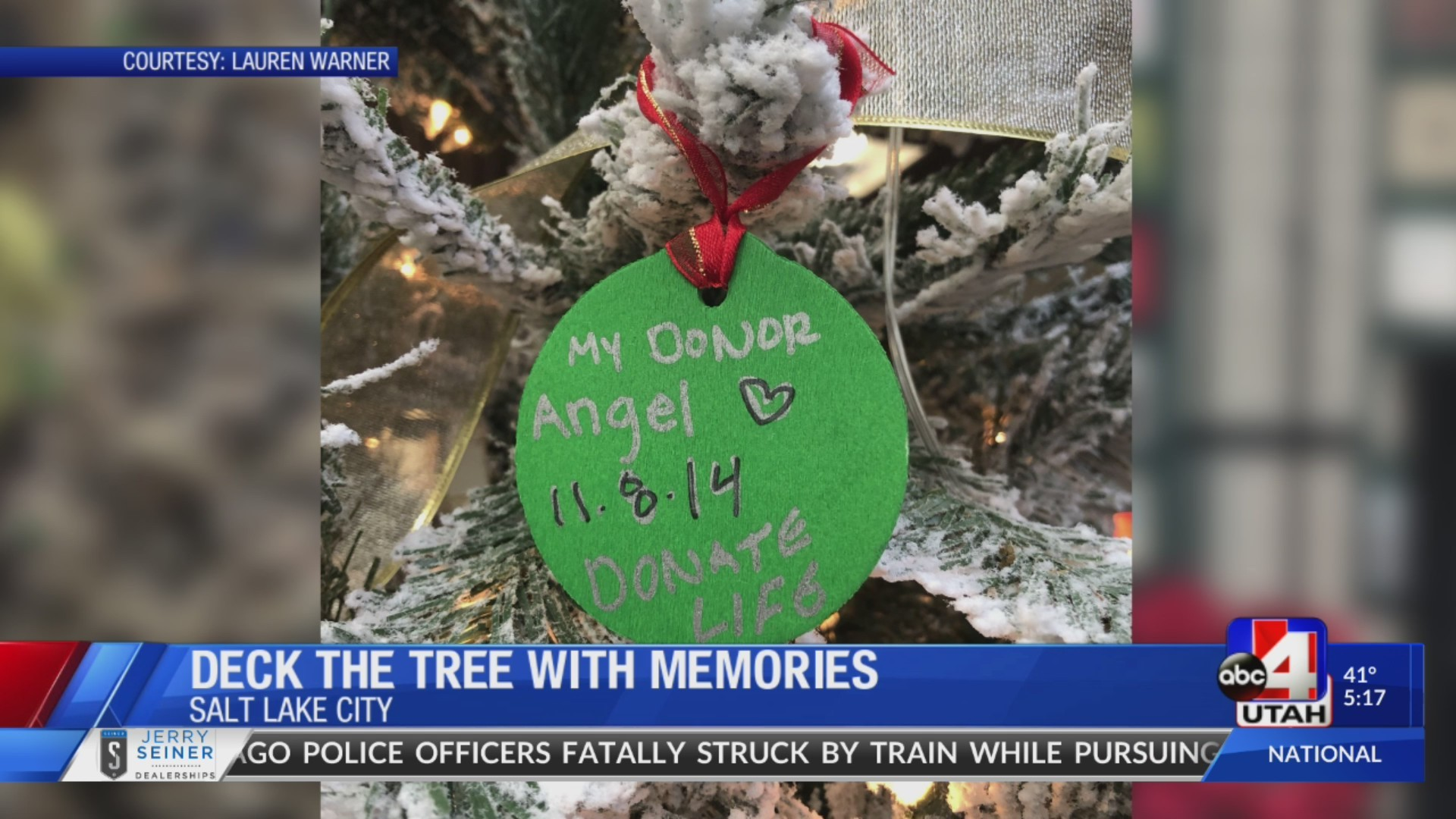Trees_decorated_in_honor_of_organ_donors_0_20181219002530