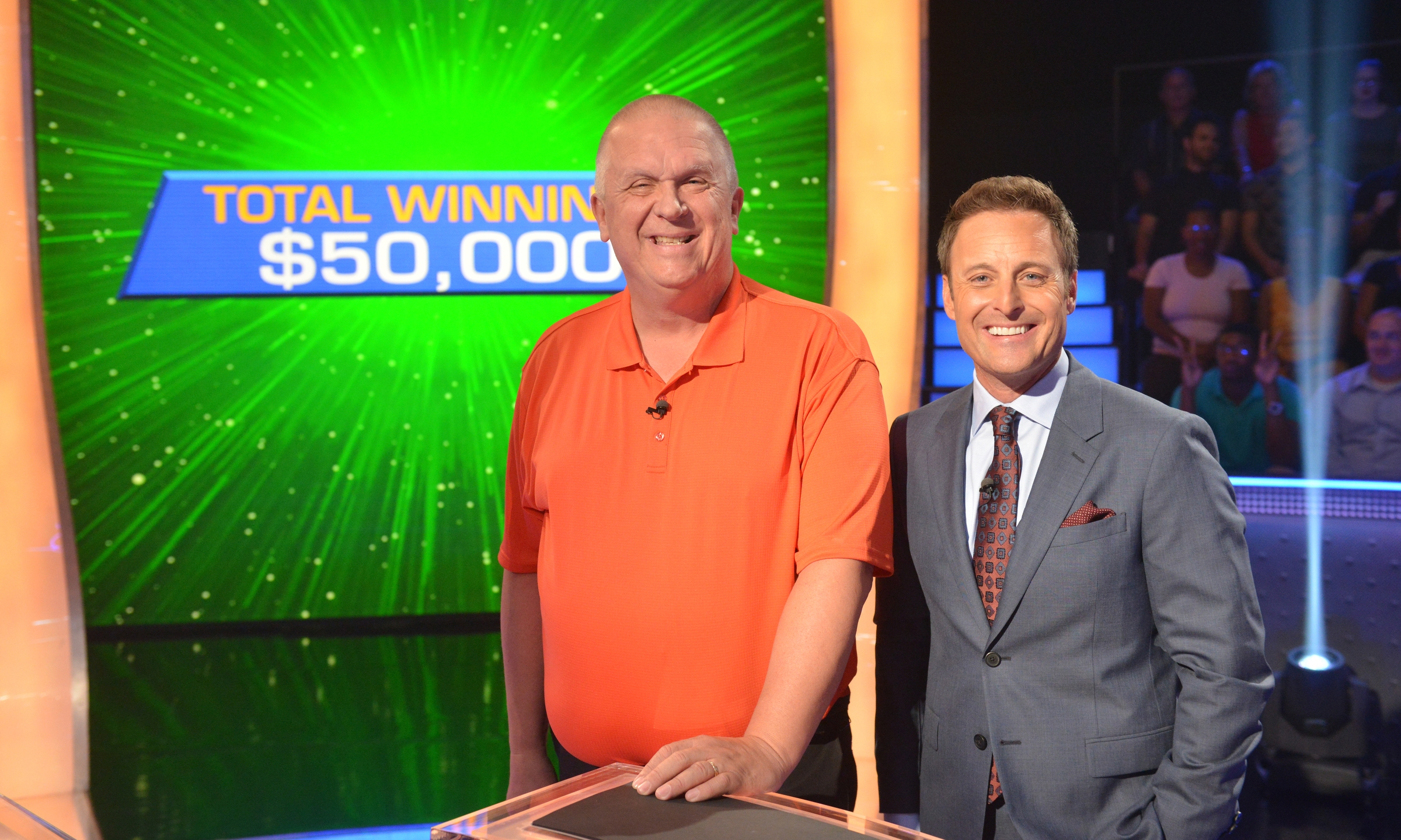 WHO WANTS TO BE A MILLIONAIRE COURTESY ST GEORGE NEWS_1543773894450.jpg.jpg
