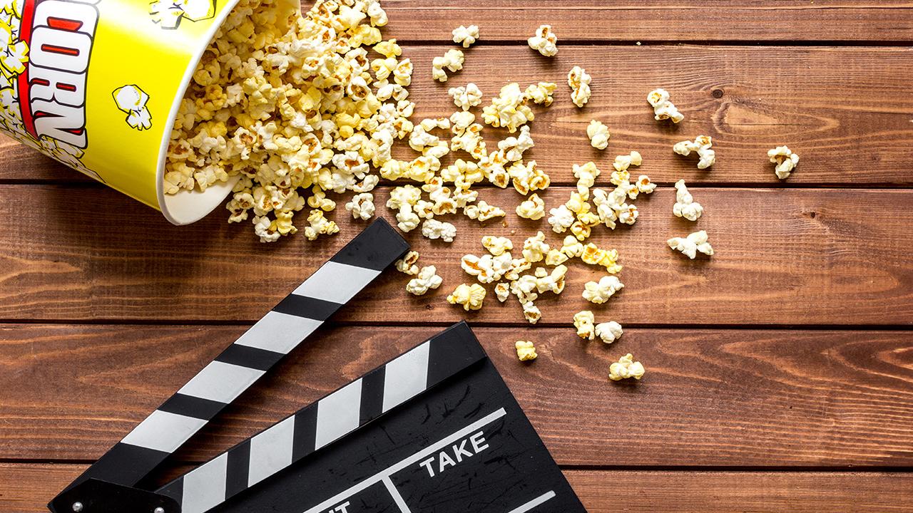 movie-popcorn-entertainment_1530120399830_382133_ver1_20180628055020-159532