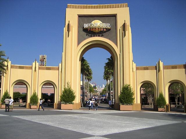 top amusement parks - Universal Studios_3371638865948606-159532