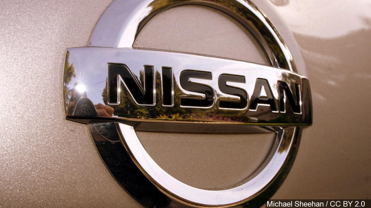 Nissan_.jpg