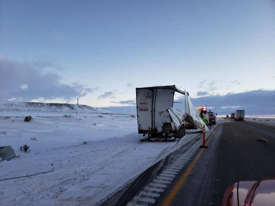 Slick Roads and High Winds in Wyoming 2.jpg