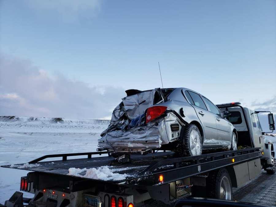 Slick Roads and High Winds in Wyoming 7.jpg