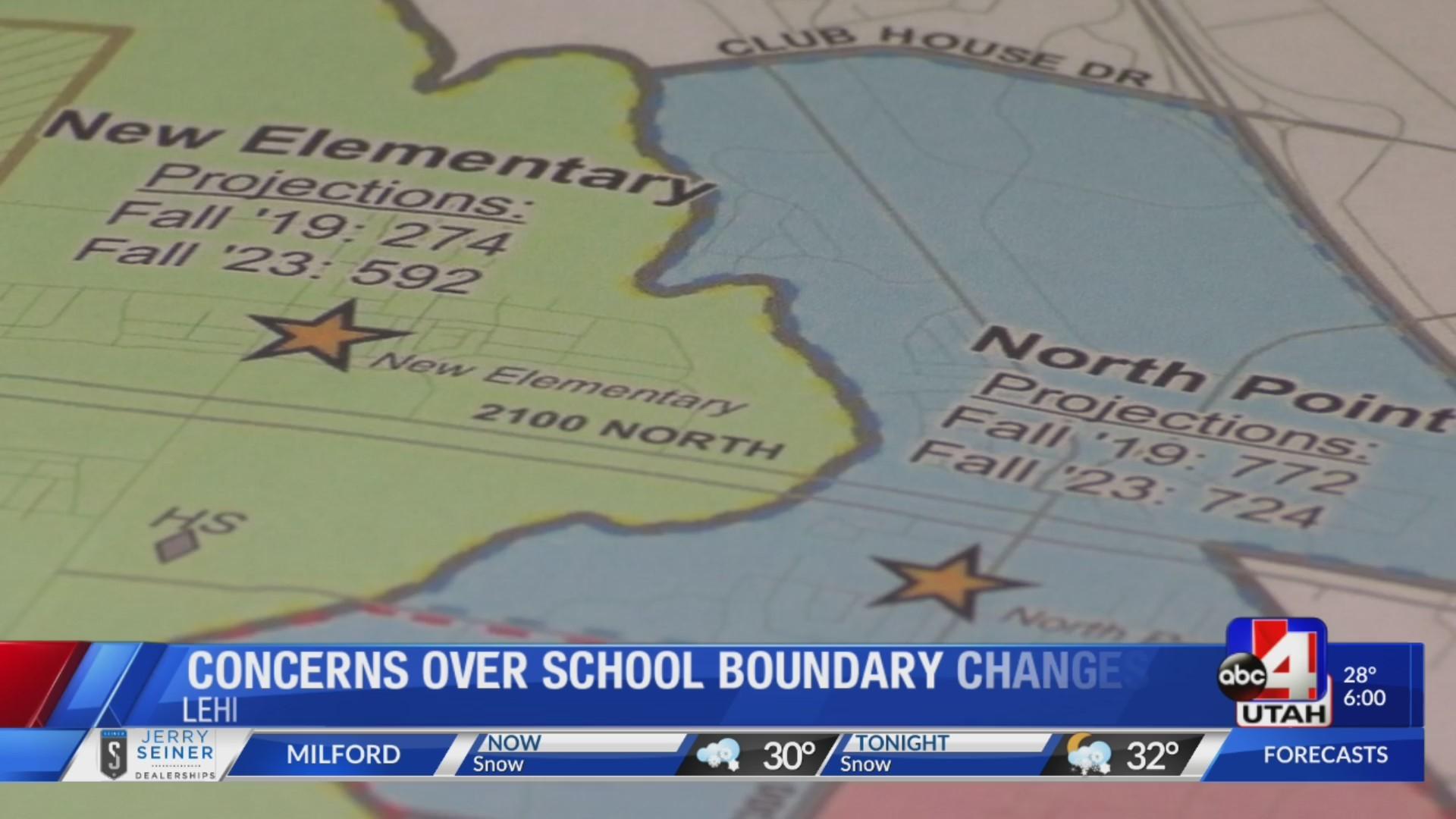 Alpine District parents question enrollment numbers