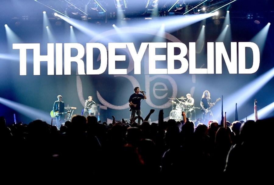 Third_eye_blind