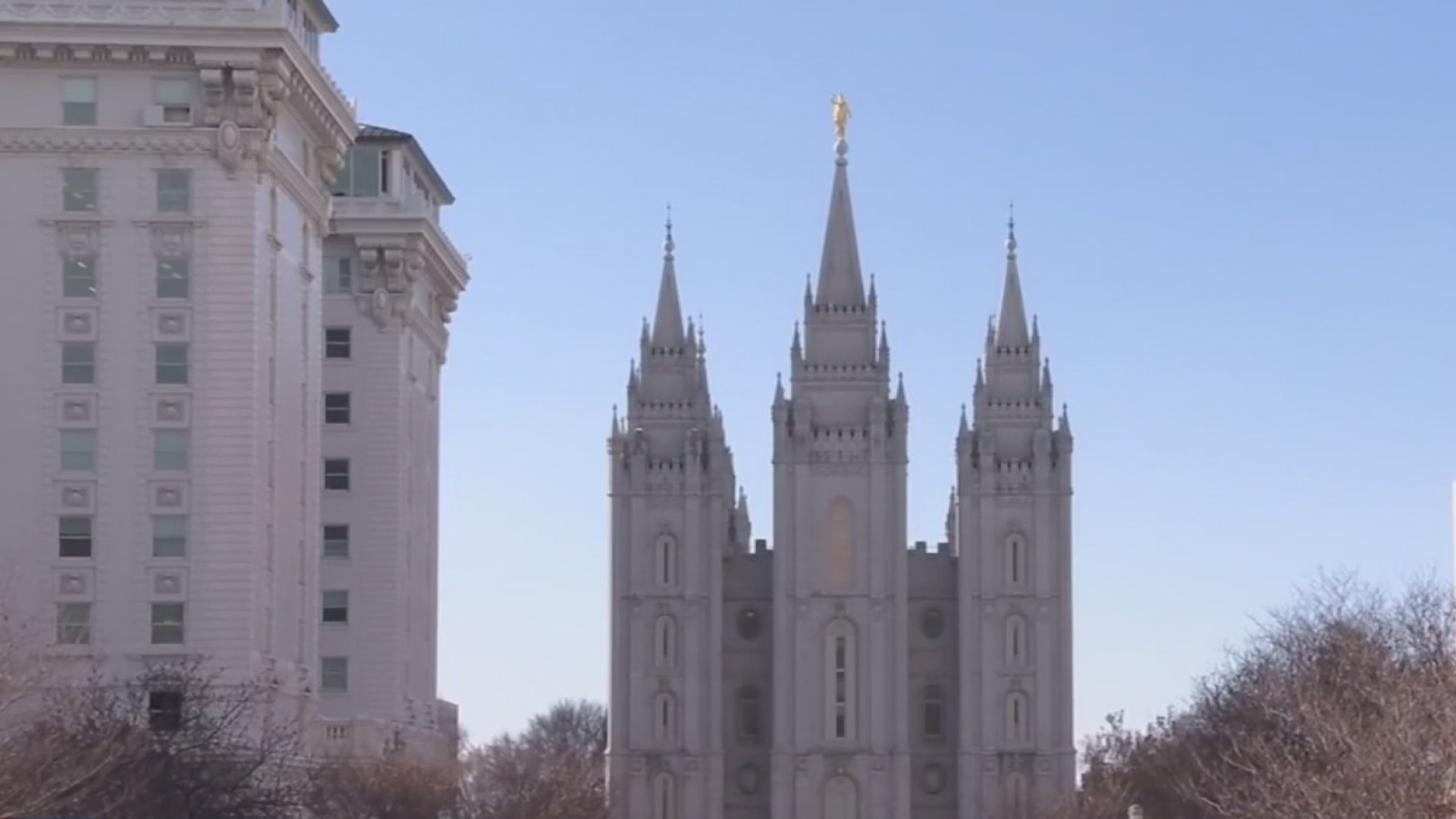 LDS_Church_declares_it_does_not_oppose_h_0_20190125033637
