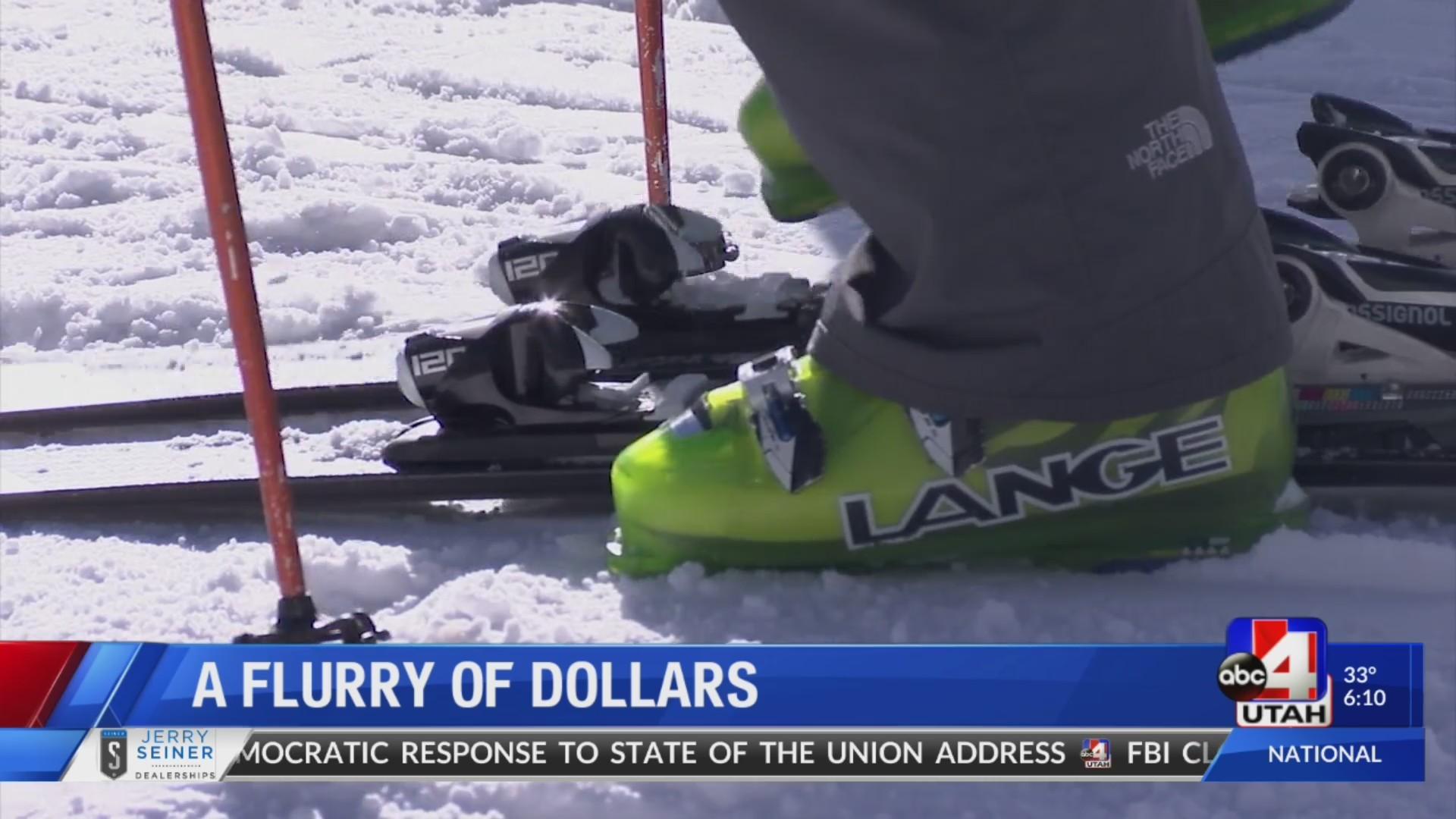 More_skiers_and_boarders_hitting_Utah_re_0_20190130014833