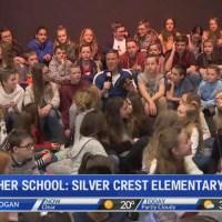 Silver Crest Elementary