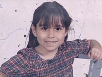 Rosie Tapia_1930149672045068911