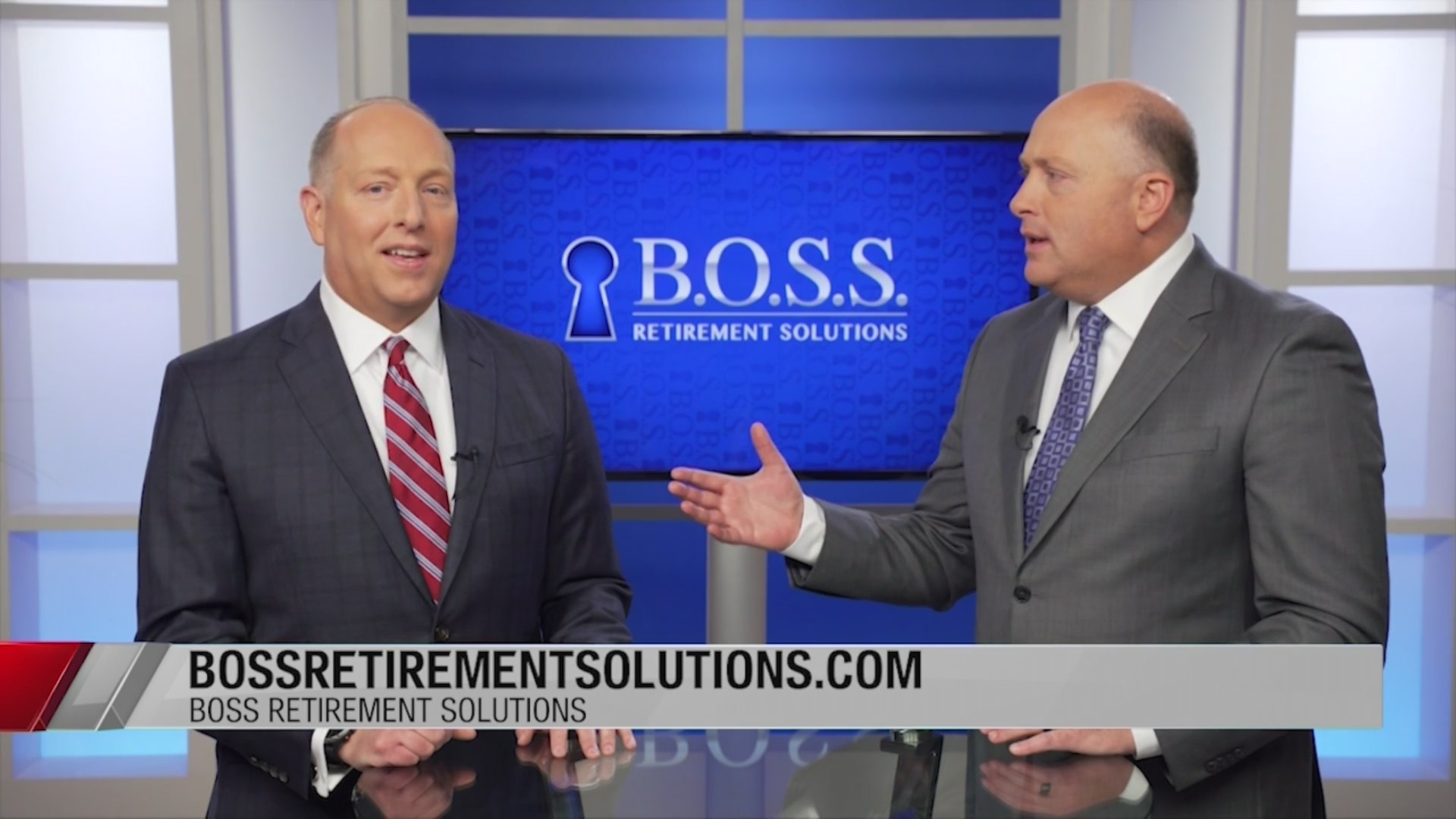 Strategies to minimize taxes when withdrawing from social security, IRAs, and 401ks