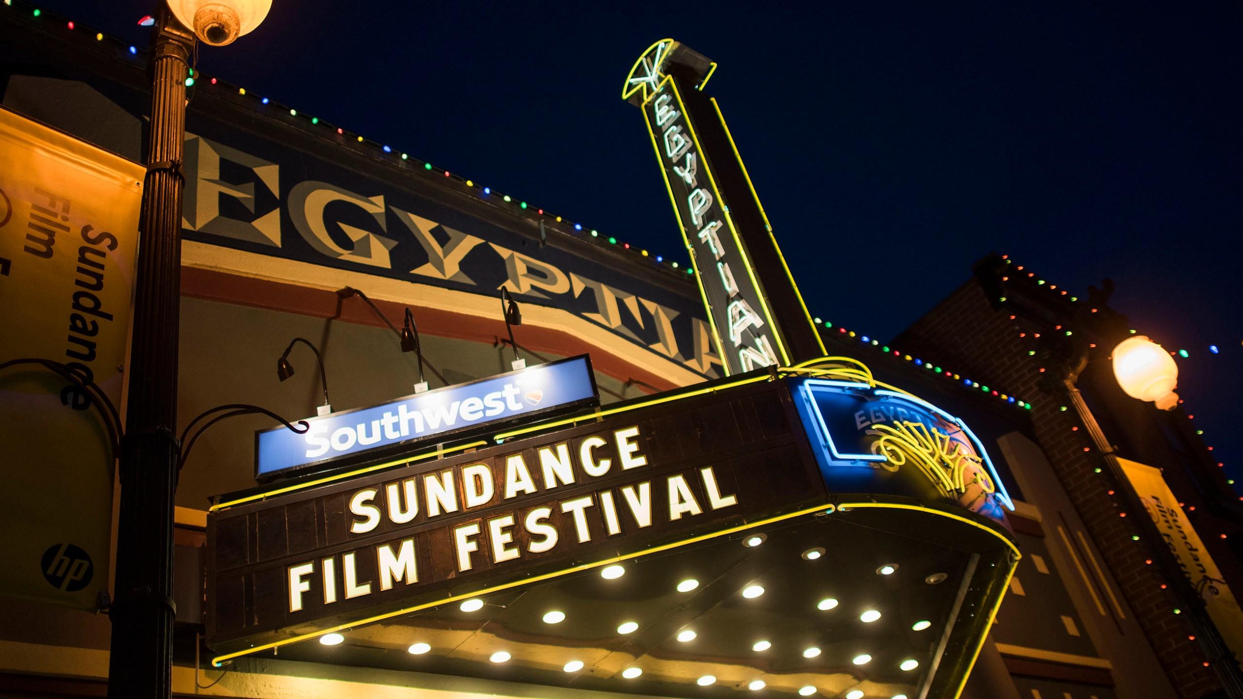 Sundance_Film_Festival-Curtain_Raiser_17289-159532.jpg99622252