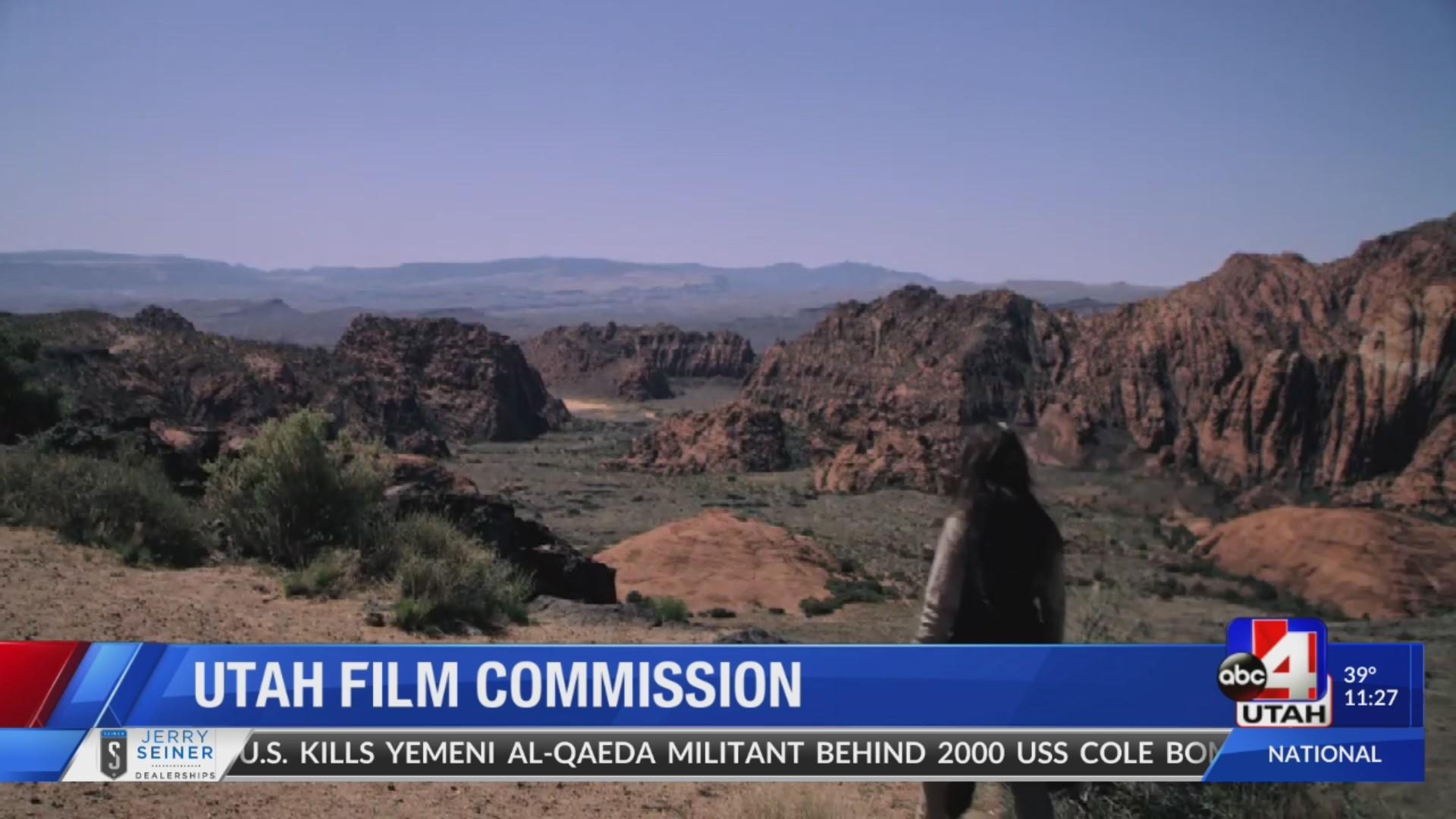 Utah_Film_Commission_1_20190107185808