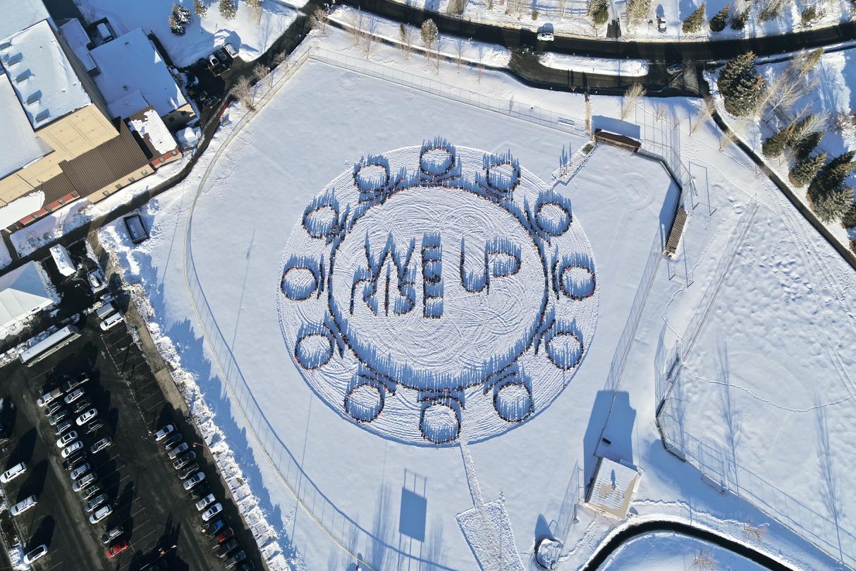 WeRiseUp Aerial CloseJPG_1548739630273.jpg.jpg