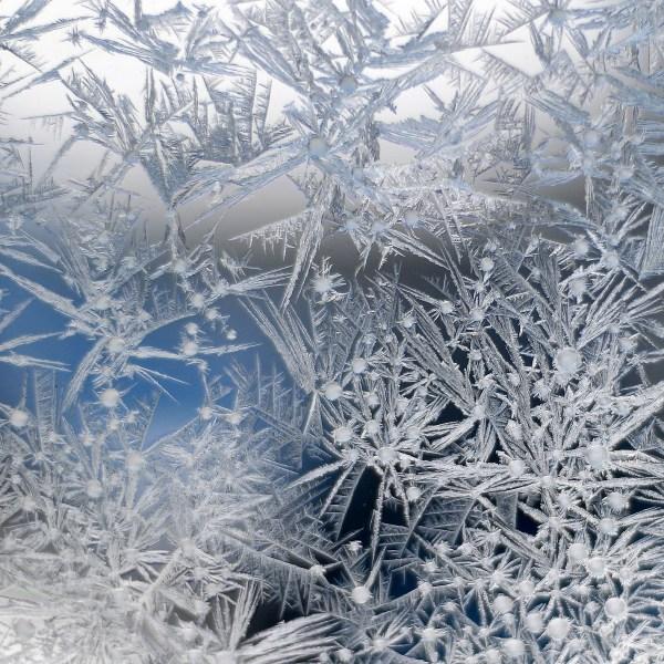 Winter_Weather_48466-159532.jpg20046801