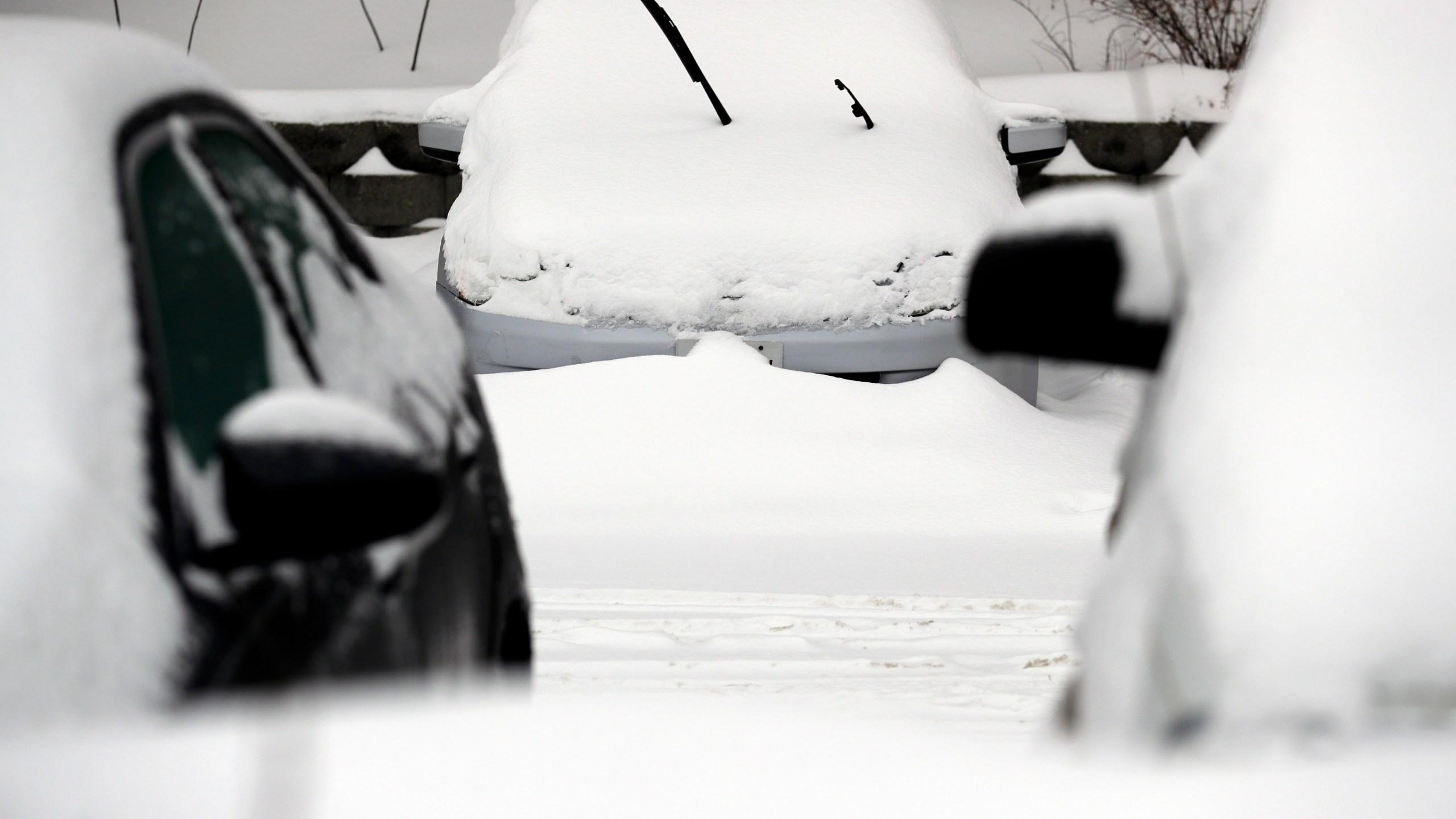 Winter_Weather_Illinois_48136-159532.jpg38078805