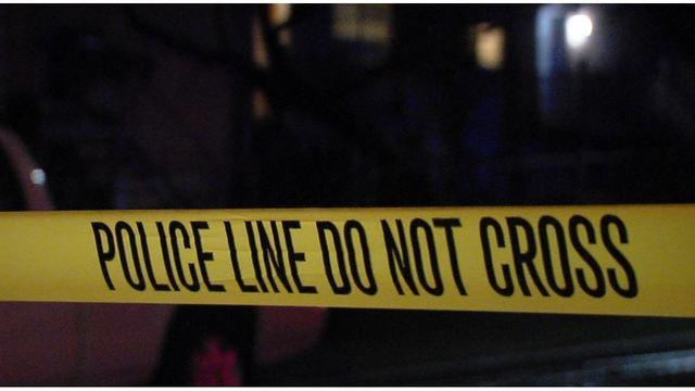 crime tape_1528568645185.JPG_44971716_ver1.0_640_360_1539212825960.jpg.jpg