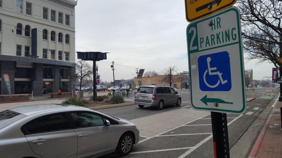 handicapped parking story 1_1548819563210.jpg.jpg