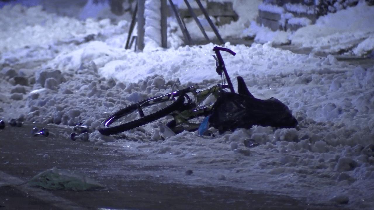 auto-cyclist_hit_run_crash.png