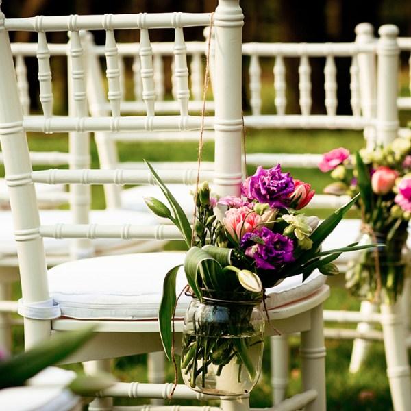 wedding-decor-chairs_1541730980669_417134_ver1_20181111054408-159532