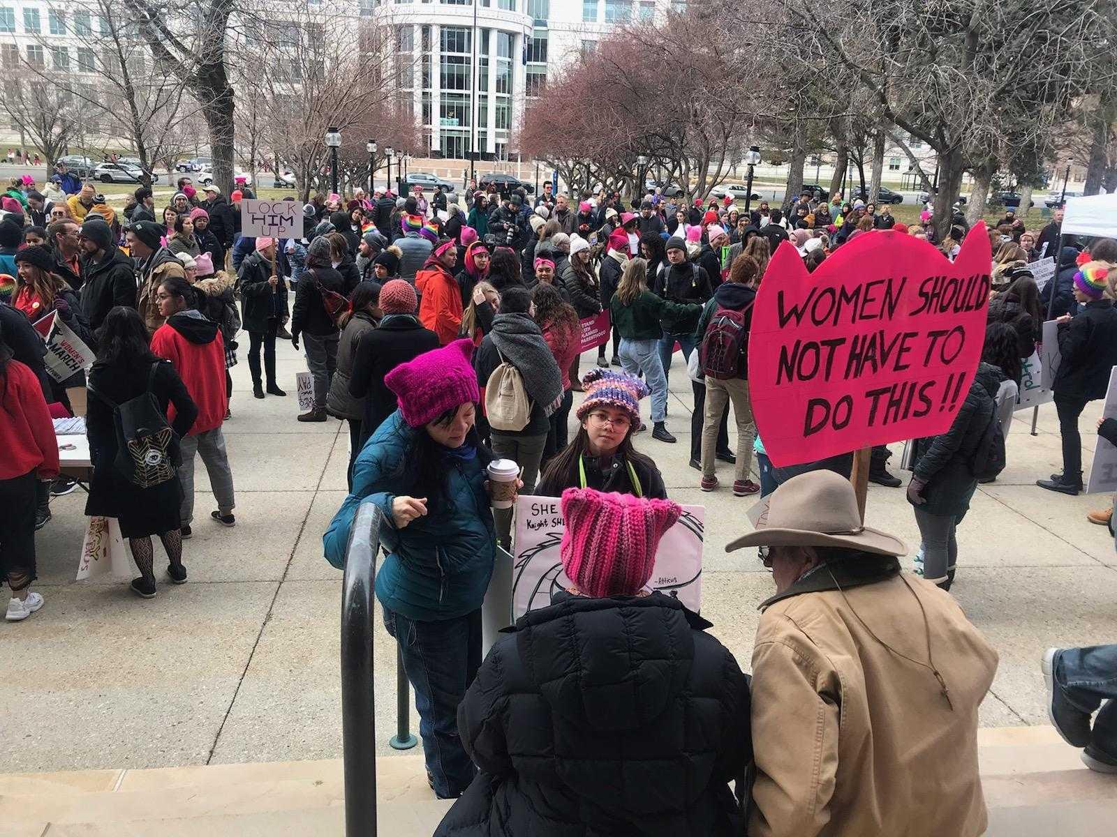 womens march_1547917682480.jpg.jpg