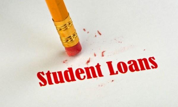 work perks - student loans_3779766819718463-159532