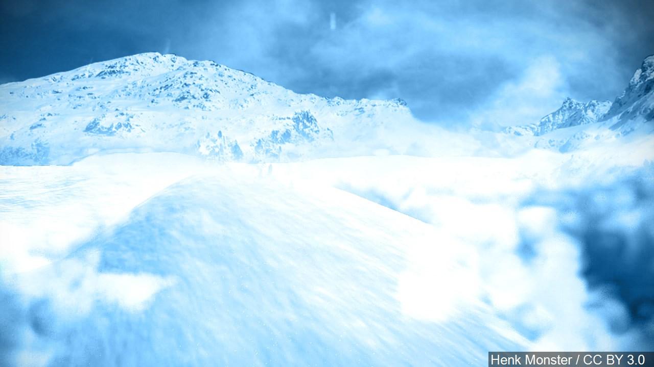 avalanche_snow_generic-.jpg