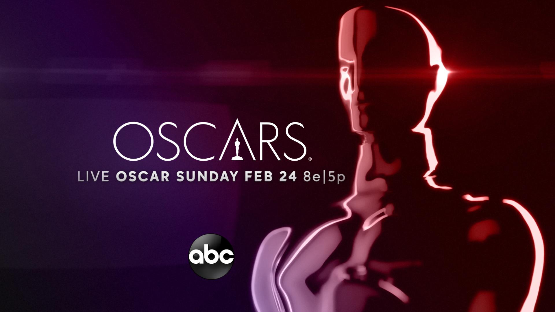 2019 Oscars Logo (ABC)_1551035120949.jpg.jpg