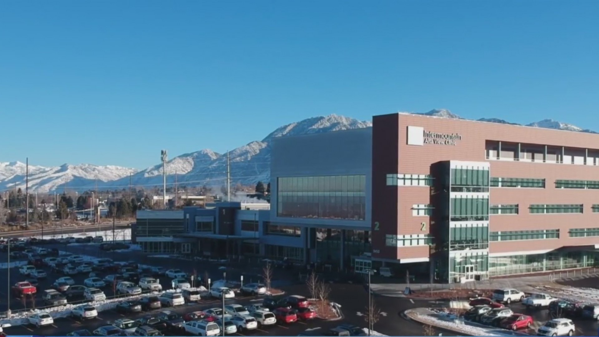 Alta_View_Hospital_expansion_is_complete_0_20190201015208