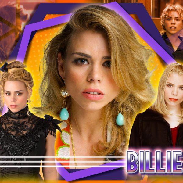 Billie-Piper-Guest-announcement