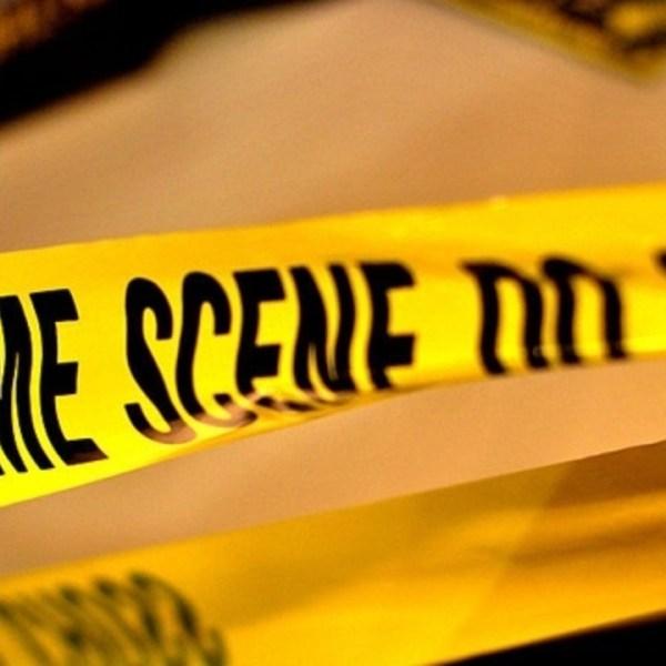 Crime scene generic_1537199300811.jpg.jpg