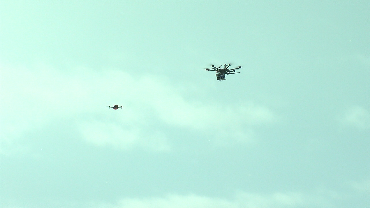 Drone Hunter_1549913750702.jpg.jpg
