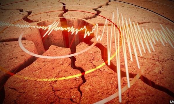 EARTHQUAKE_1550671000273.jpg