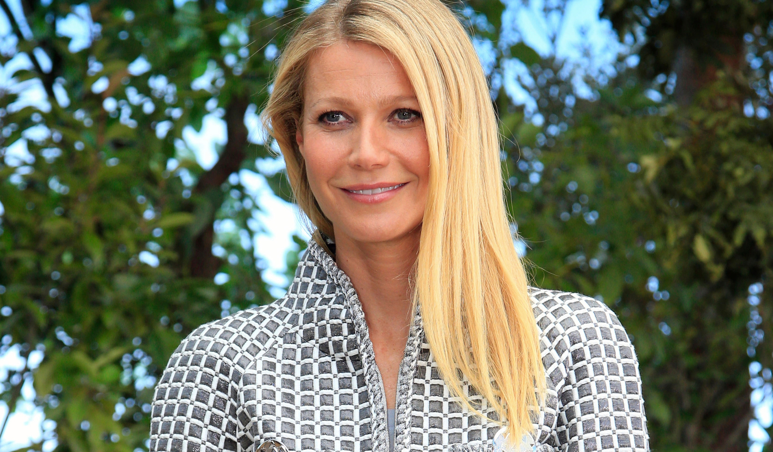 Gwyneth_Paltrow_Skiing_Lawsuit_37661-159532.jpg03335774