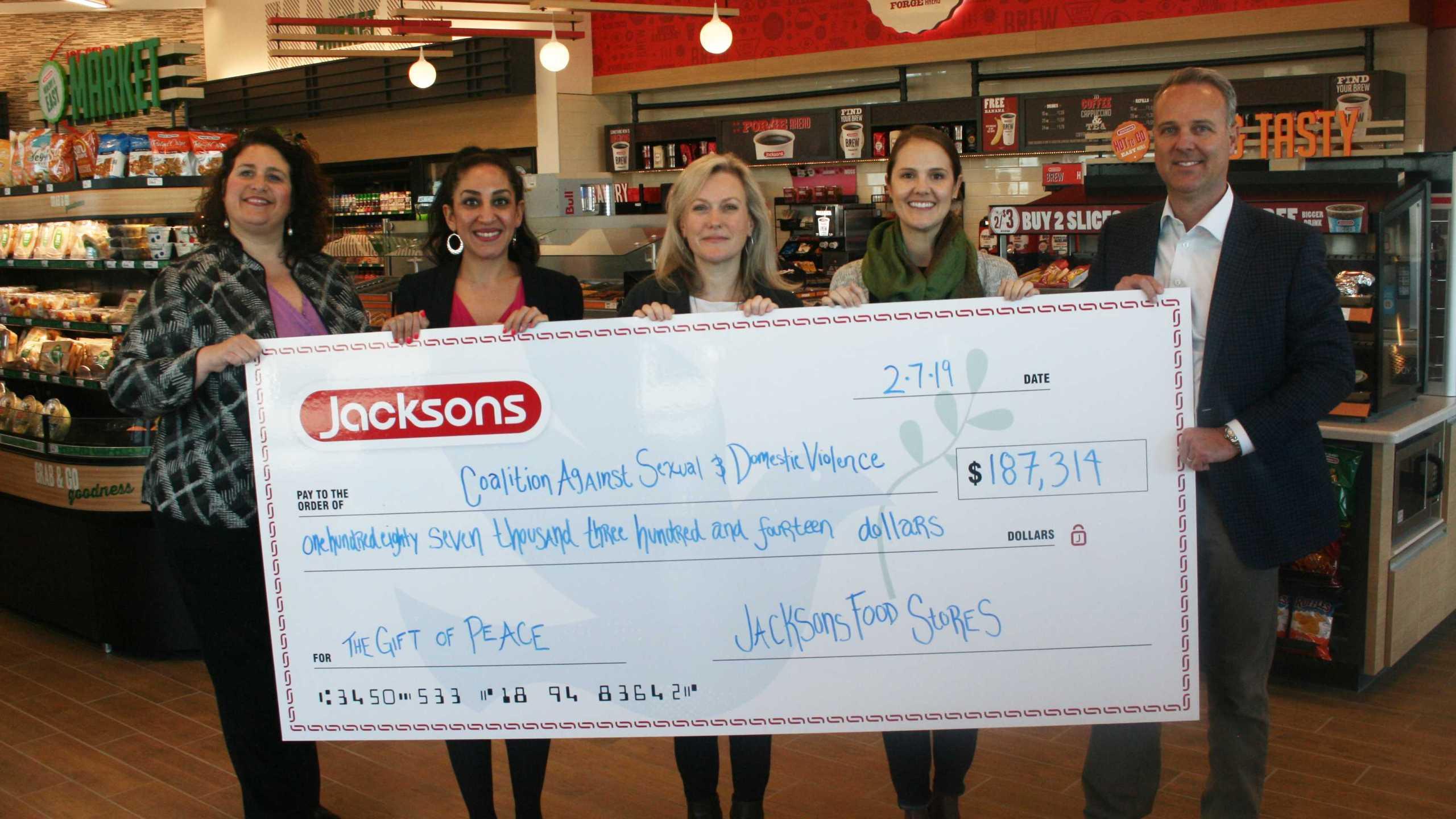JACKSON FOOD DONATION TO CHARITY_1550524534113.jpg.jpg