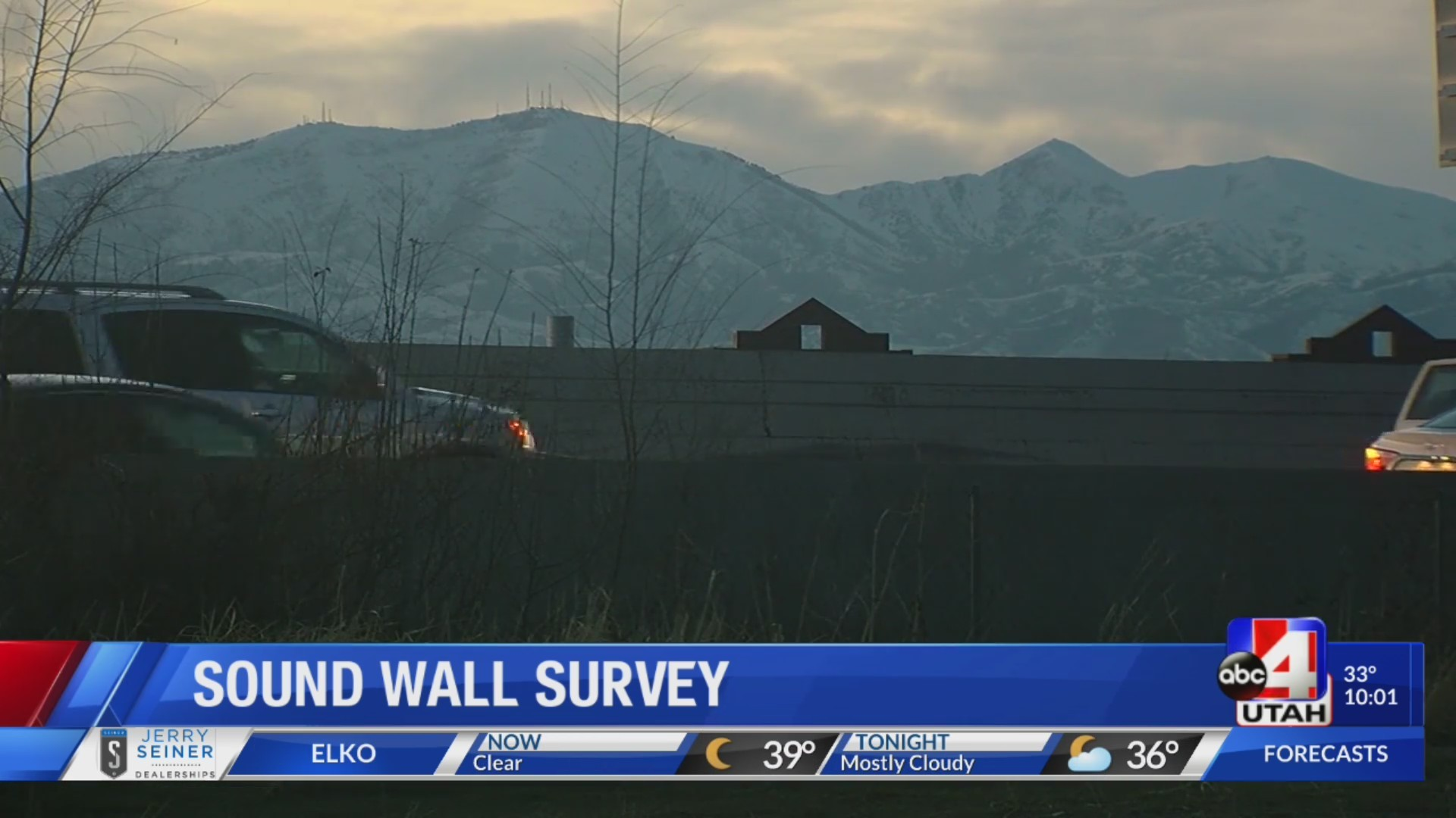 Midvale residents wants answers from UDOT