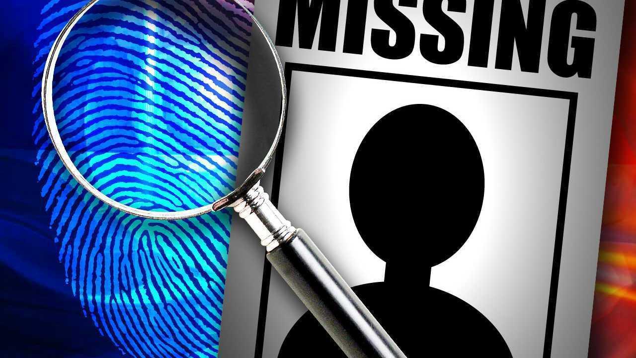 Missing_1550614028444.jpg