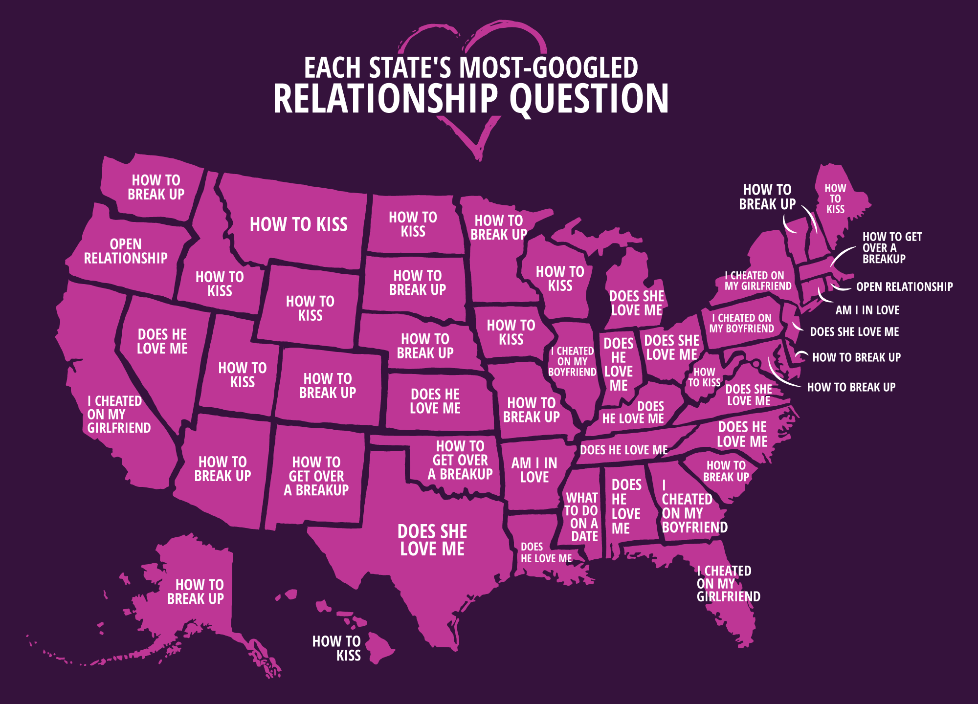 Most-Googled-Relationship-Questions-Map_1549986815872.png