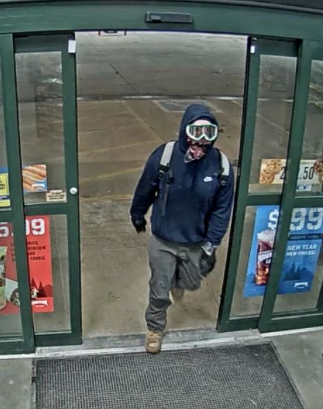 NSL Armed Robbery 3