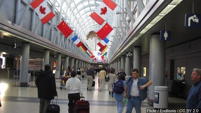 O'Hare airport chicago_1549298384489.jpg_71055303_ver1.0_640_360_1549401406019.jpg.jpg