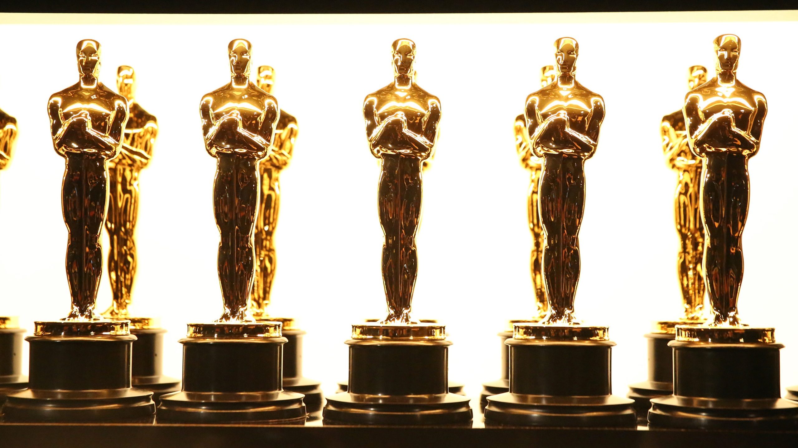 Oscars-Statement_on_Changes_99704-159532.jpg17415585