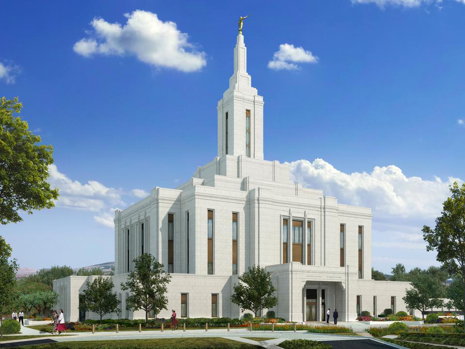 Pocatello Idaho Temple Rendering.jpg