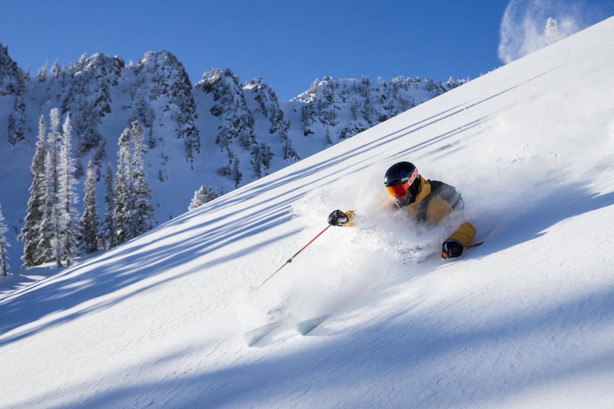 Snowbasin_Powder_Photographer_CamMcleod_1549470021932.jpg