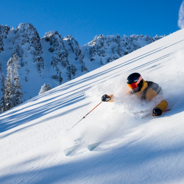 Snowbasin_Powder_Photographer_CamMcleod_1549470021932.jpg