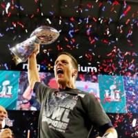 Super Bowl predictions