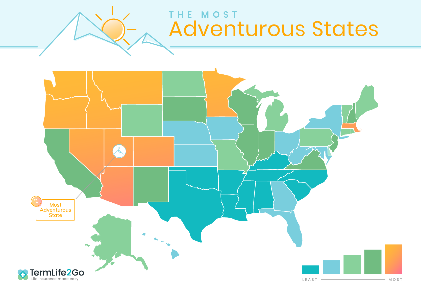 TL2G_-_Most_Adventurous_States-01_1551290351760.png